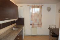 De inchiriat apartament 2 camere in Targu Mures, cartier Ultracentral - Central, str. Bd. 1 Decembrie 1918