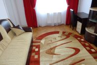 De inchiriat apartament 2 camere in Targu Mures, cartier Ultracentral - Central, str. Bartok Bela