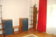 De inchiriat apartament 1 camera in Targu Mures, cartier Ultracentral - Central, str. Pta. Victoriei