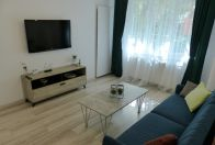 De inchiriat apartament 2 camere in Targu Mures, cartier Ultracentral - Central