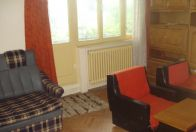 De inchiriat apartament 4 camere in Targu Mures, cartier Ultracentral - Central, str. Mimozelor